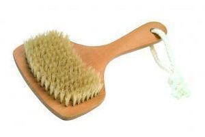 Croll & Denecke -  - Anti Cellulite Brush
