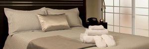 DOLCECASA LDA -  - Bedspread