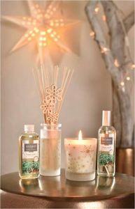 ESTEBAN -  - Home Fragrance