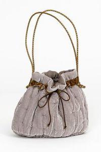 Fabric Copenhagen -  - Handbag