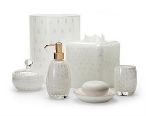 LABRAZEL -  - Soap Dispenser
