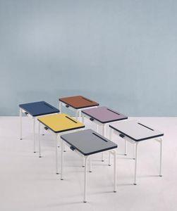 LES GAMBETTES -  - Children's Desk