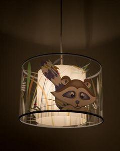 L'Oiseau Bateau -  - Children's Hanging Decoration