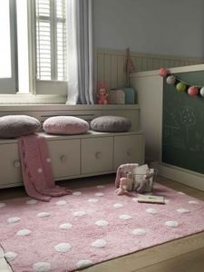 LORENA CANALS -  - Children's' Rug