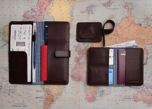 LOST&FOUND ACCESSOIRES -  - Wallet
