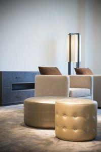 JNL COLLECTION -  - Floor Cushion