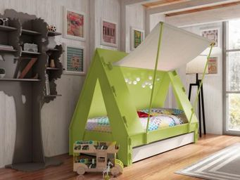 Mathy By Bols -  - Children's Bedroom 4 10 Years