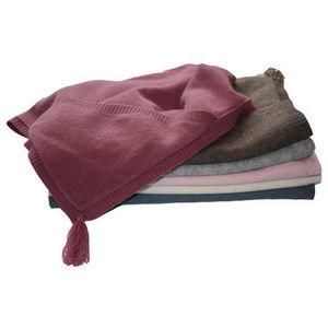 NUMAÉ -  - Blanket