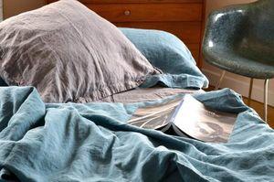 OONA HOME -  - Duvet Cover
