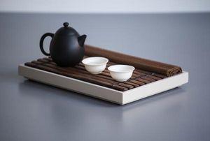 P & T - PAPER & TEA -  - Teapot