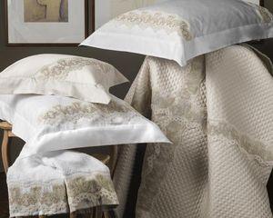 PAM- ITALY -  - Pillowcase