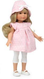 Petitcollin -  - Doll