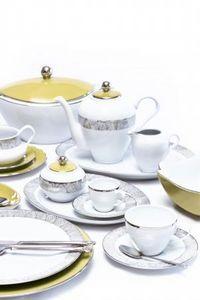 PORCEL -  - Tea Service