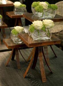 Sempre -  - Flower Vase