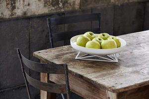 TH MANUFACTURE -  - Fruit Dish