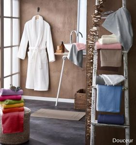 Tradilinge -  - Bathrobe