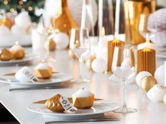 Bougies La Francaise - noël etincelant--- - Christmas Candle