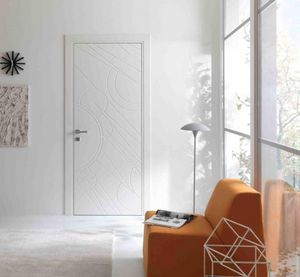 BERTOLOTTO PORTE -  - Internal Door