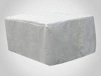 BELIANI - 260x120x90 cm - Garden Furniture Cover