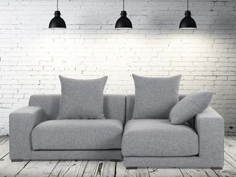 BELIANI - cloud (g - Adjustable Sofa