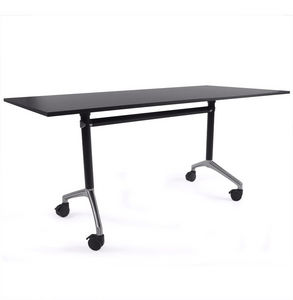 Alterego-Design - flexo complet - Executive Desk