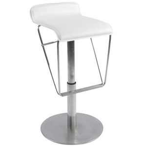 Alterego-Design - mikado - Bar Chair