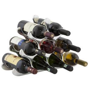 Alterego-Design - ardoa - Bottle Rack