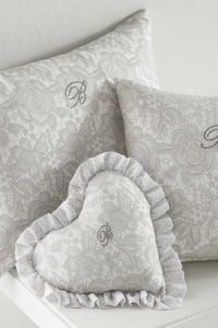 Dondi -  - Children's Bed Linen Set