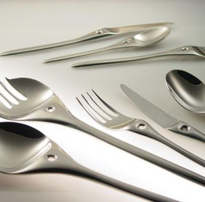 Covo - morode - Cutlery