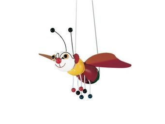 Eglo - suspension enfant susi - Children's Bedside Light
