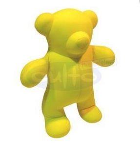 Culto -  - Soft Toy