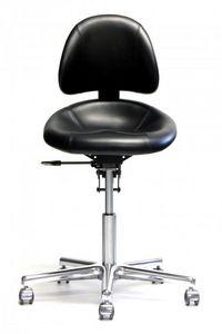 SUPPORT DESIGN -  - Ergonomic Chair