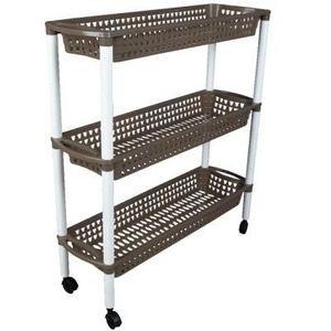 GIFI -  - Kitchen Cabinet