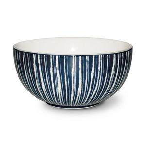Aspegren -  - Salad Bowl