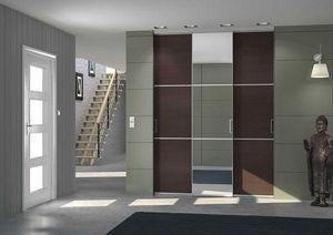 centimetre.com -  - Cupboard Door