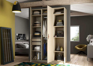 centimetre.com -  - Bedroom Wardrobe