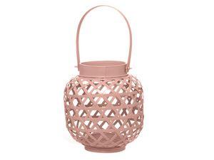 Present Time - sélection déco cosy et chaleureuse - Outdoor Lantern