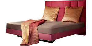 Froli -  - Double Bed