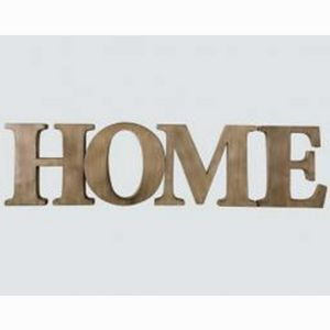 Emde - sélection déco cosy et chaleureuse - Decorative Number