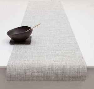 CHILEWICH -  - Table Runner