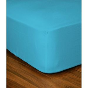 HOME CASSIOPEE -  - Fitted Sheet