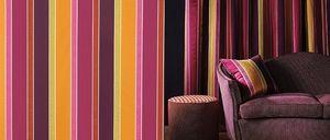 Lorca -  - Furniture Fabric