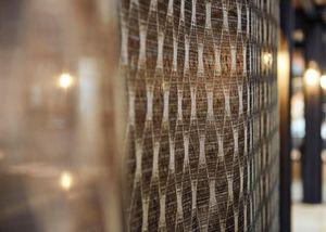 ANTHOLOGY -  - Upholstery Fabric