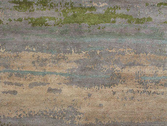 EDITION BOUGAINVILLE - cloud - Modern Rug