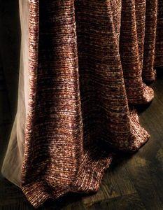 De Le Cuona -  - Custom Curtains