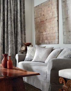 MARK ALEXANDER -  - Furniture Fabric