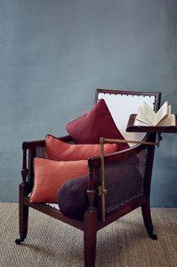 LORO PIANA -  - Rectangular Cushion