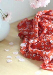 MINI LABO -  - Fabric By The Metre