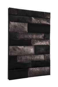 Estetik Decor -  - Modern Rug