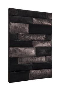 Estetik Decor -  - Modern Rug